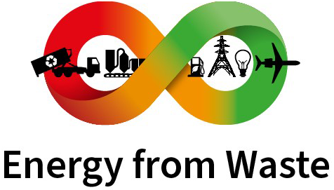 Energy from Waste Conference 2022