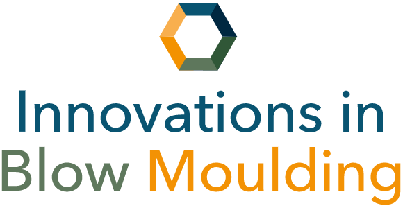 Innovations in Blow Moulding Europe - 2020