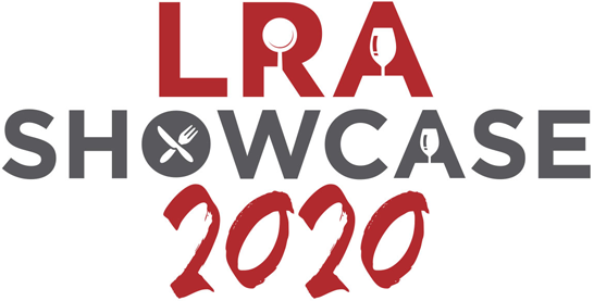 LRA Showcase 2020