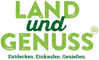 Land & Genuss Hamburg 2021