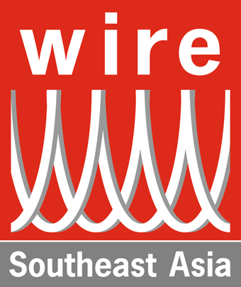 wire Southeast ASIA 2023