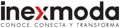 Inexmoda - Institute for export and fashion logo