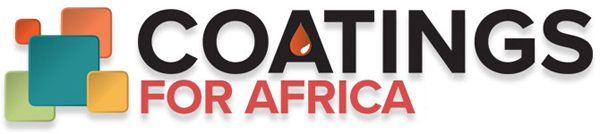 Coatings for Africa 2021