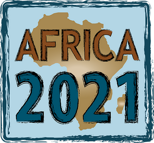 Africa 2021(Lake Victoria) - International Conference and ...