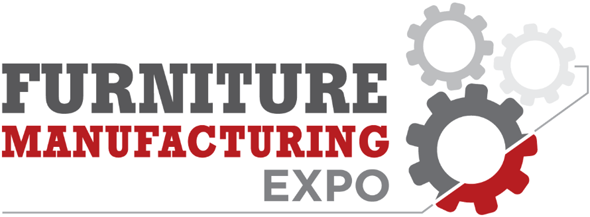 Furniture Manufacturing Expo 2021