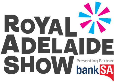 Royal Adelaide Show 2021