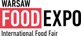 Warsaw Food Expo 2021