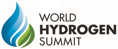 World Hydrogen Summit 2021