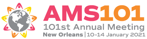 AMS Annual Meeting 2021