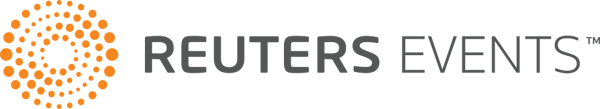 Reuters Events logo