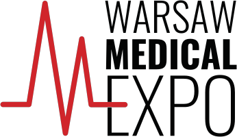 Warsaw Medical Expo 2021