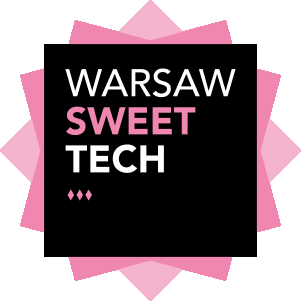 Warsaw Sweet Tech 2021